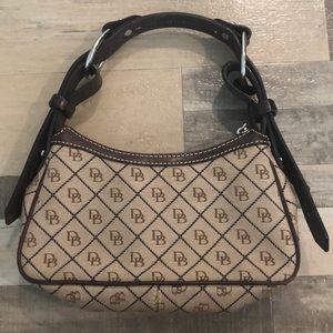 Small handbag in good condition.